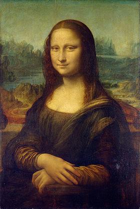 Chi è Monna Lisa? Il mistero è quasi ad una svolta
