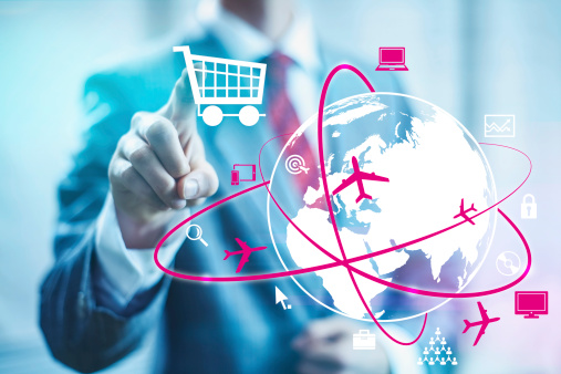 Digitalizzazione delle imprese, contributi del 50% per investimenti fino a 10mila euro