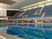 """Palermo, piscina comunale, ancora """"guerra"""" tra caldaisti"""