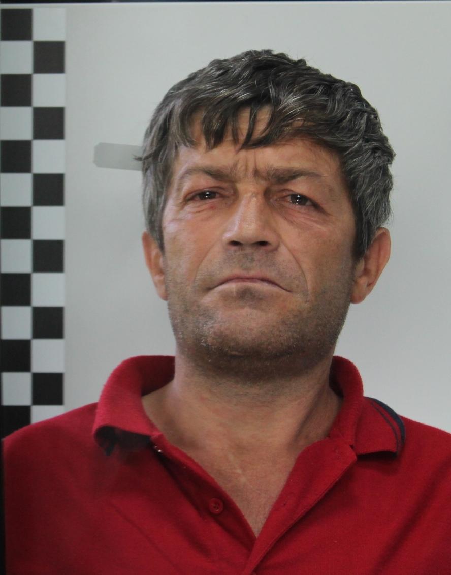 Palermo, a fuoco una falegnameria abbandonata, muore un barbone