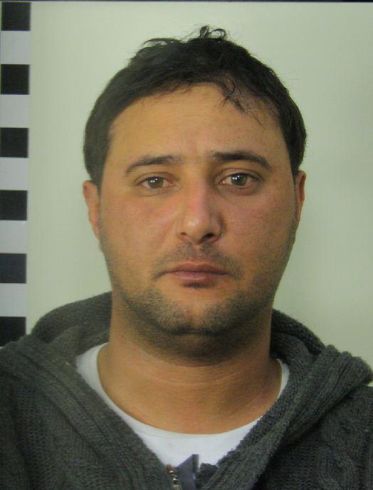 Palermo, calci e pugni ad un connazionale, arrestato un tunisino