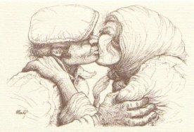 San Valentino, la festa degli innamorati. Così nasce la tradizione