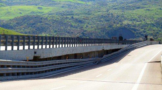 Viadotto Himera, entro il 10 agosto il via ai lavori per la bretella stradale