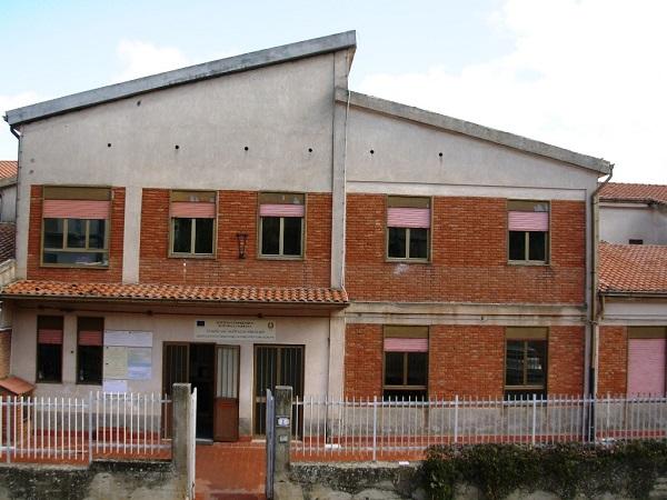 Petralia Soprana, finanziamento per la scuola media per l'efficientamento energetico