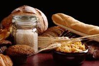 Altofonte, aumentano le intolleranze al glutine