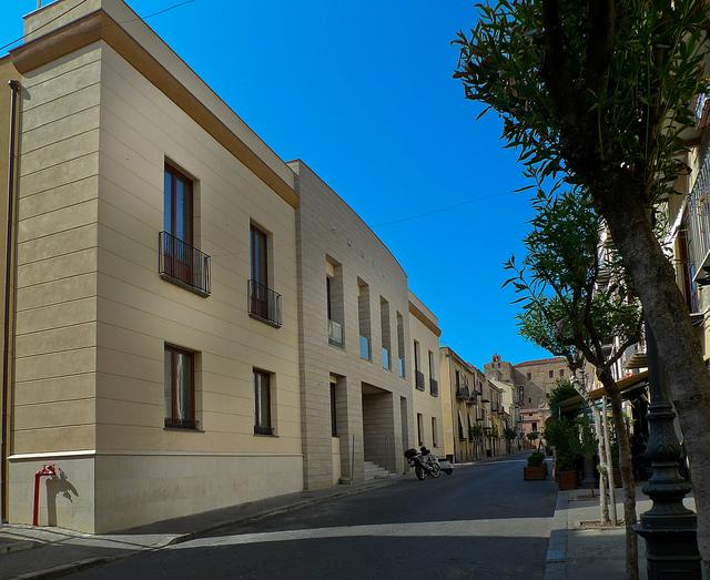"""Castelbuono, il comune parteciperà alla fiera """"Liberamente"""", domande entro fine mese"""