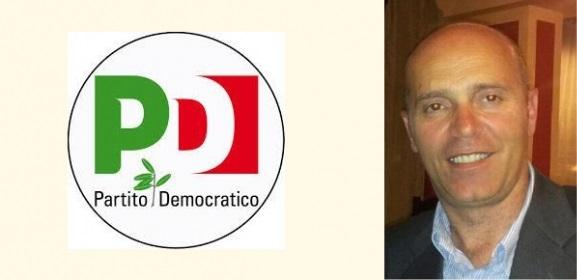 Castellana Sicula, per il PD è crisi politica senza soluzioni