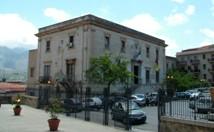 Termini Imerese, gli uffici comunali cambiano orario