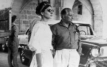 Callas, icona della musica indimenticabile, mistero sulla sua morte