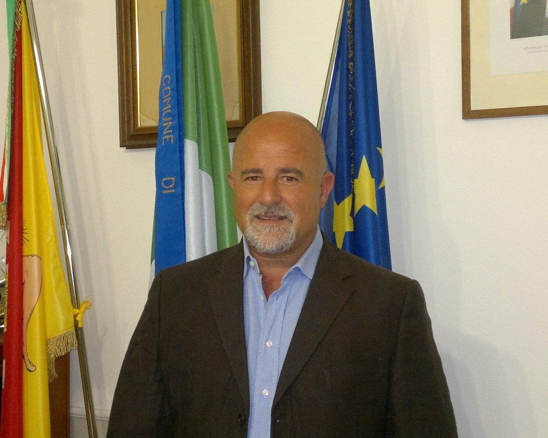 Il sindaco di Collesano si dimette dalla vice presidenza del Parco per solidarietà a Ficile