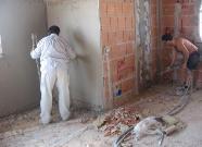 """Costruzioni abusive, Confartigianato Palermo: """"Denunciateli a noi"""""""
