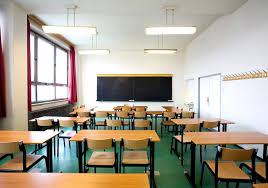 Otto per mille all'edilizia scolastica. Corsa agli adeguamenti per i Comuni