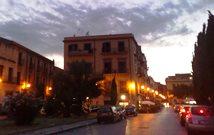 Palermo, il comune consegna temporaneamente il teatro di via Castrofilippo