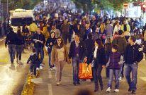 Palermo, isole pedonali, in via Maqueda nessun divieto ai residenti