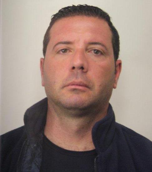 Altofonte, ruba gasolio, arrestato dipendente dell´Ato