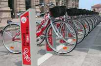 """""""Muovity"""", a Palermo cambiano le regole per il trasporto urbano"""