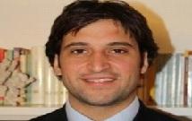 Ferrandelli (Pd), va riformata commissione Antimafia Ars