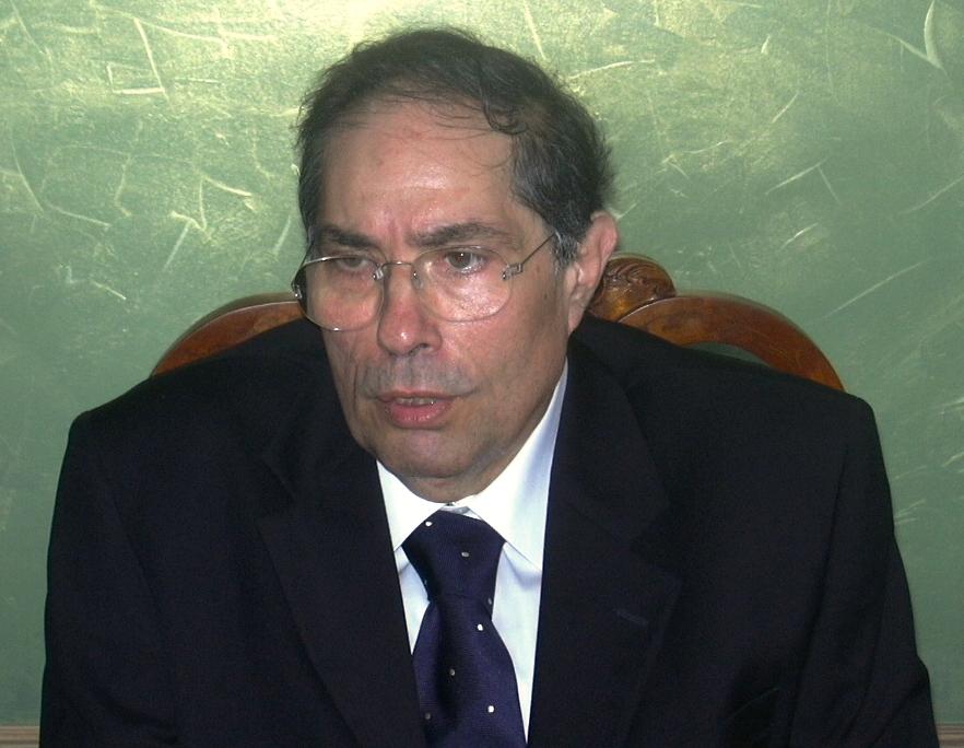 Castellammare, chiesta la cittadinanza onoraria per il prefetto Sodano
