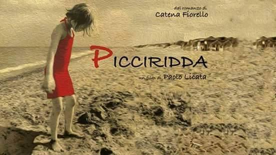 """Film """"Picciridda"""", domani casting a Cefalù: si cercano due bambine"""