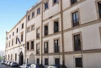Congresso dei conservatori d´Europa al Bellini di Palermo