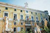 Speciale Fondi Cipe Palermo – I soldi per le infrastrutture territoriali