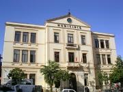 Imu sulle case in comodato d´uso, Altofonte abolisce la seconda rata