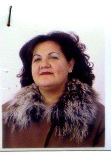 Alcamo, la Polizia arresta la figlia del boss Greco