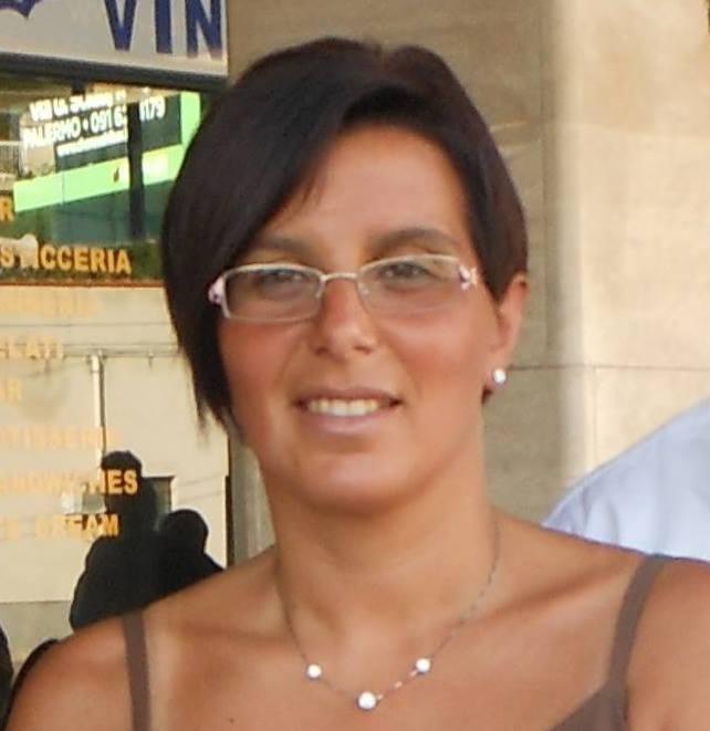 Elezioni a San Mauro, si candida anche il segretario del PD Chiara Scialabba