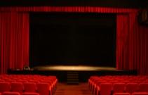 Corso di formazione teatrale, iscrizioni a Palermo