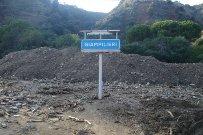 """Rischio idrogeologico in Sicilia, i forestali: """"La messa in sicurezza la facciamo noi"""""""