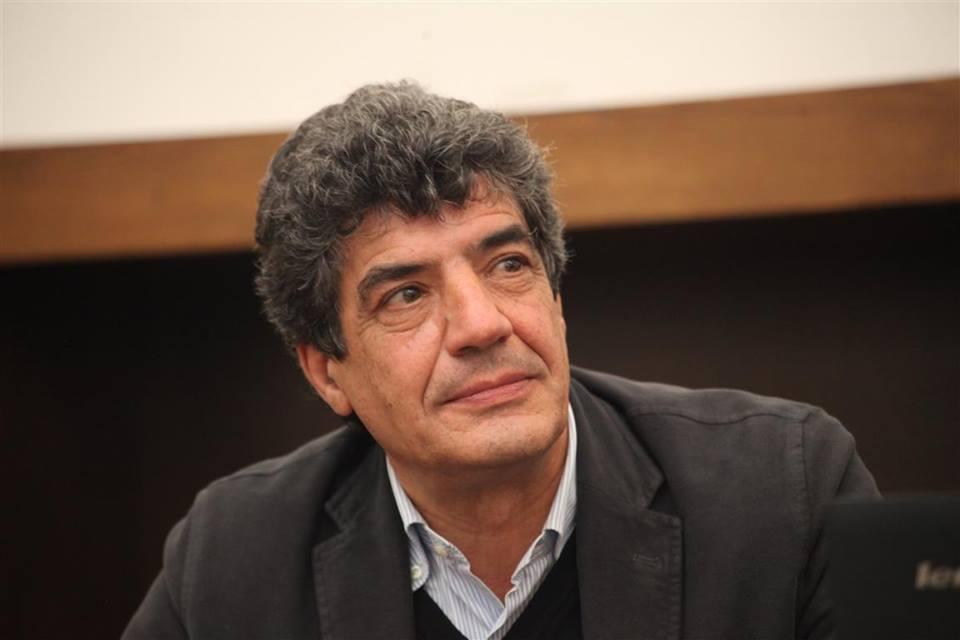 Geraci Siculo, approvato in Consiglio il rendiconto 2015