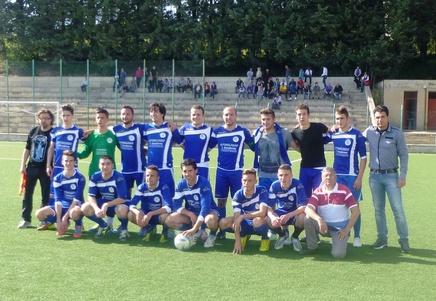 Prima Categoria B, al Lascari il derby contro Caltavuturo. Notte fonda per il Cerda. Risultati e classifica
