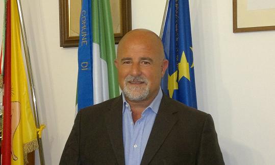 Collesano, beni confiscati: Meli incontra Alfano per il riutilizzo di Garbinogara