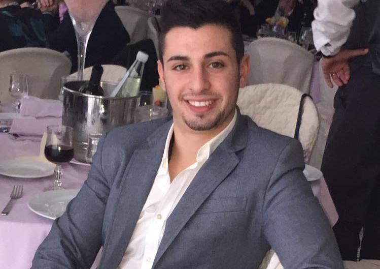 Gratteri, la morte di Giacomo La Cova, l'autopsia esclude l'avvelenamento