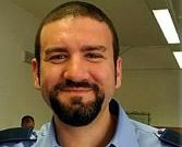 Il mistero di Mirko Vicari. Il vigile potrebbe essersi suicidato