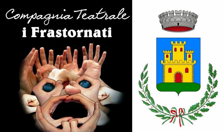 """""""I Frastornati"""" e il comune di Castelbuono in favore delle popolazioni vittime del terremoto"""