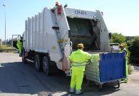 Palermo, ecco come cambia la raccolta dei rifiuti per Capodanno