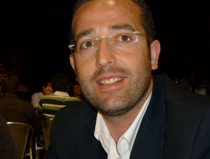 Termini Imerese, il capogruppo PD Sacco: sostegno critico a Burrafato