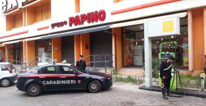 Negozio archivi madonie press for Papino arredamenti
