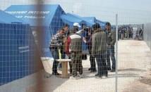 La prefettura di Palermo cerca sedi per ospitare immigrati