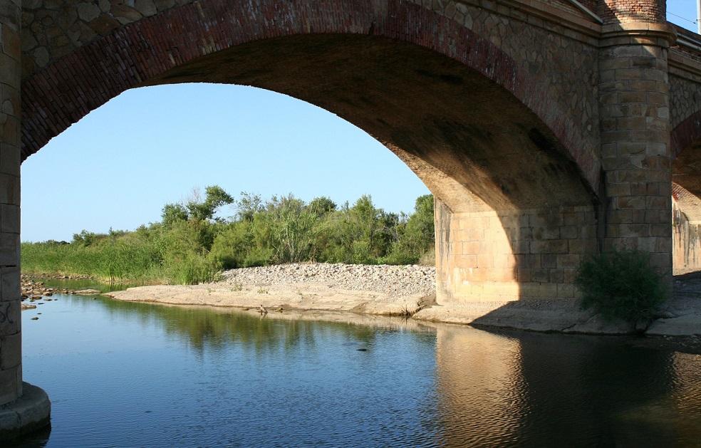 """Stipulato il """"Contratto di Fiume"""" tra i Comuni di Castelbuono, Pollina, San Mauro e Geraci"""