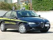 Evadono quasi due milioni di euro, sequestri della Guardia di Finanza