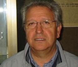 Blufi, dimissioni in massa in consiglio comunale