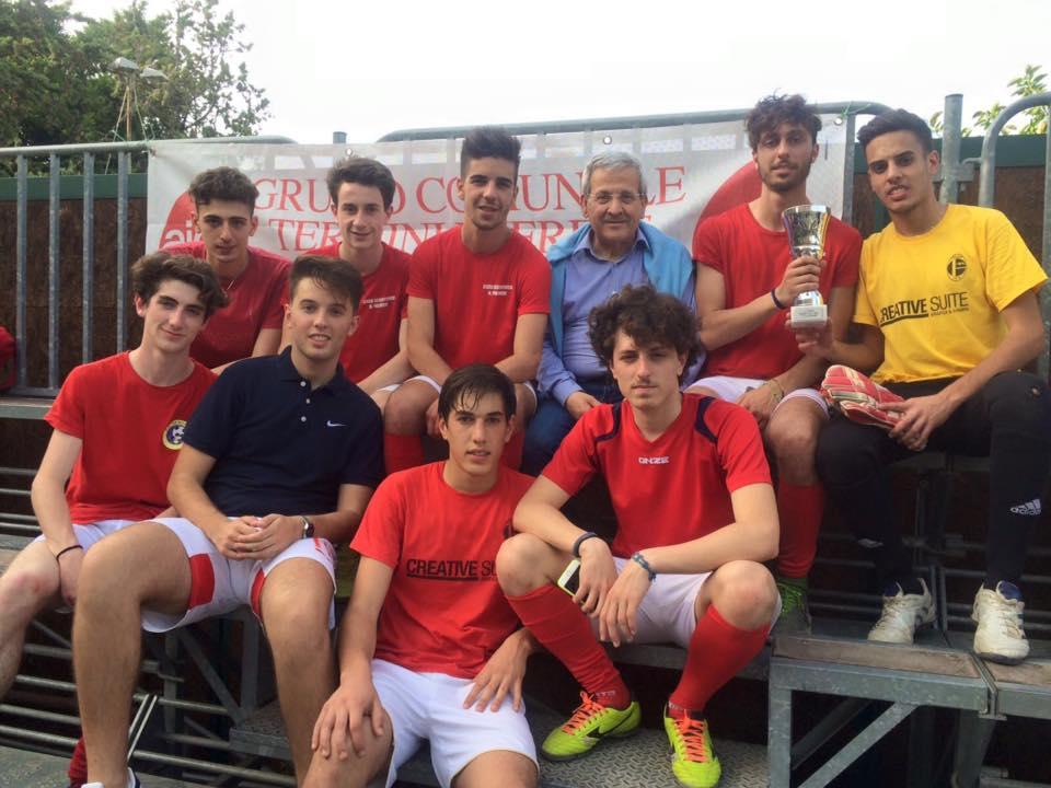 liceo lazio calcio - photo#18