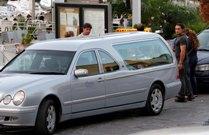 Sub morto a Scopello, la famiglia non ha i soldi per il funerale