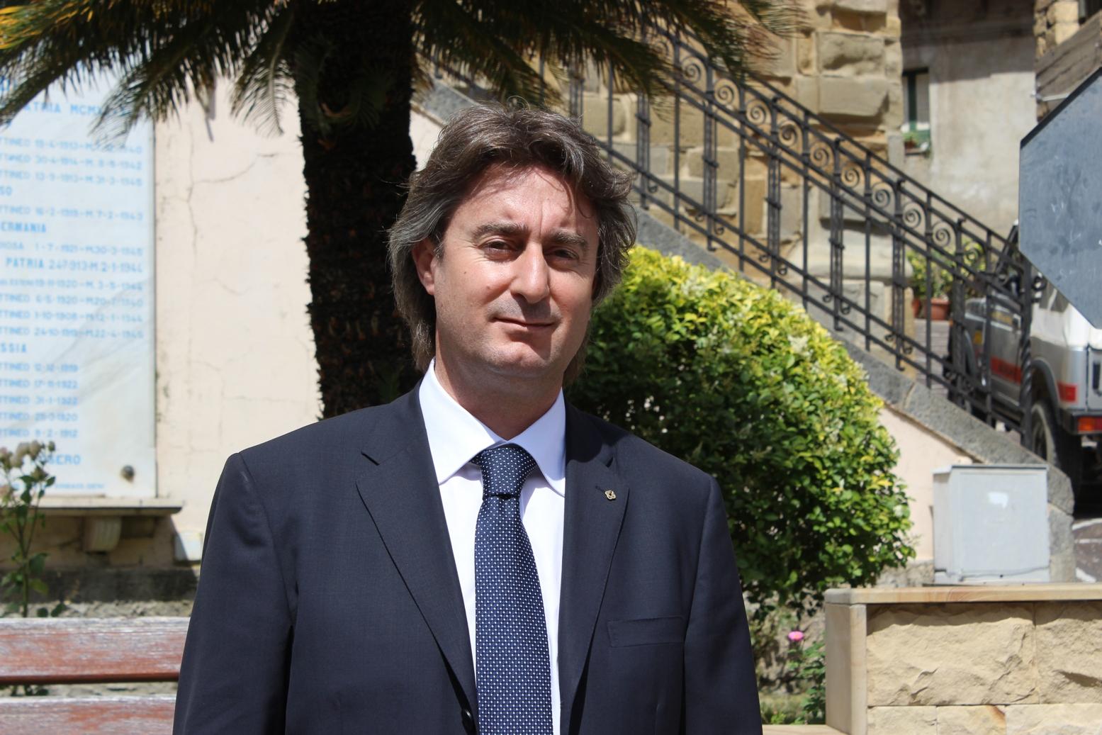 BCC di Gangi, rinnovato il CdA. Nicola Blando confermato presidente
