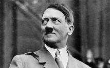 """Ritrovato il """"tesoro"""" di Hitler che vale un miliardo di euro"""