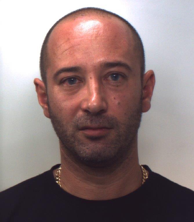 Alimena, l'aggressione violenta ad un uomo, arrestato il secondo responsabile