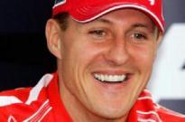 Dramma Schumacher, spunta la telecamerina sul casco del pilota