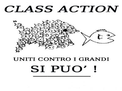 L'ultima speranza: una class action contro la chiusura del punto nascita